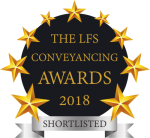 lfs_awards_shortlisted_2018