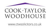 CTW Solicitors